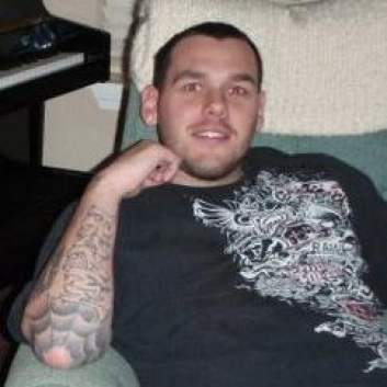 John Dafeldecker Jr.  May 30, 1986 – February 27, 2011