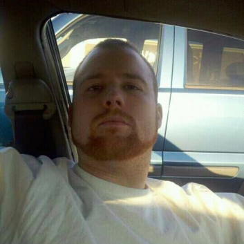 James Gager  March 8, 1983 – July 25, 2011